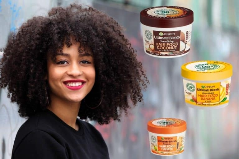 Garnier-Ultimate-Blends-Curly-Girl-Approved