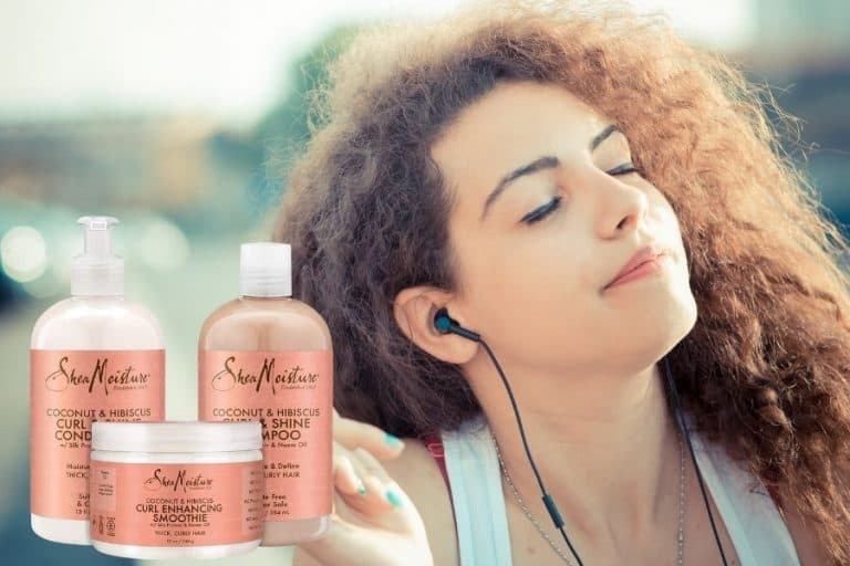 Shea-Moisture-Products-Curly-Girl-Approved-1