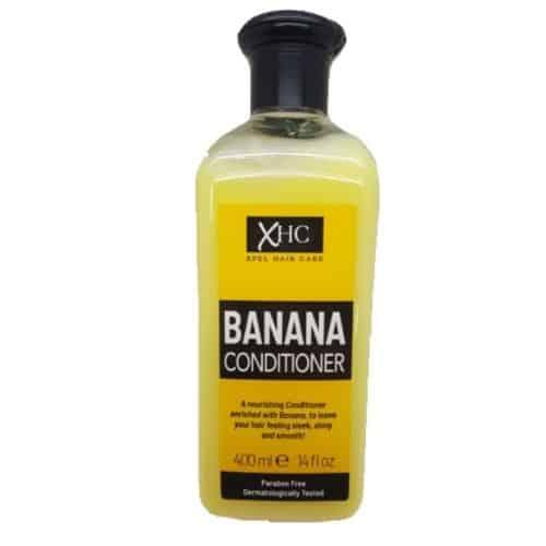 Xpel XHC Banana Conditioner