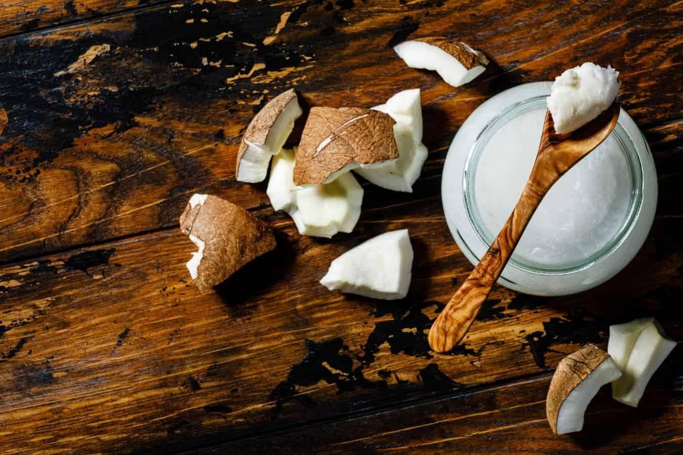 coconut-oil-spoon
