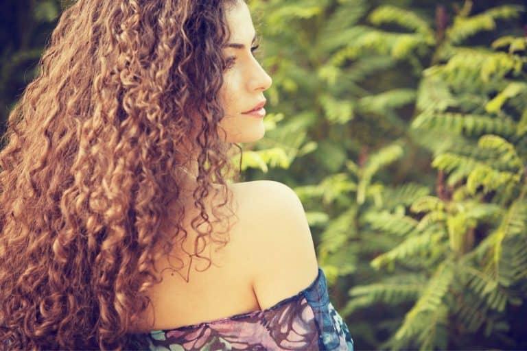 woman-long-hair-1