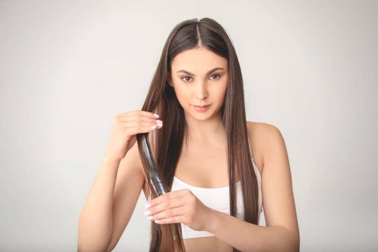 woman-hair-treatment