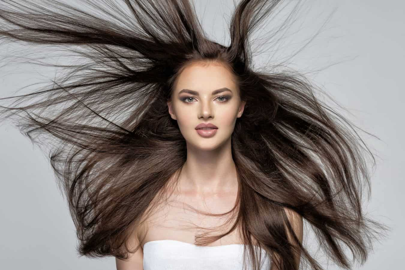 hair extensions itchy scalp