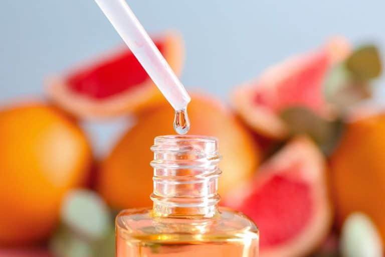 grapefruit-essence-oil