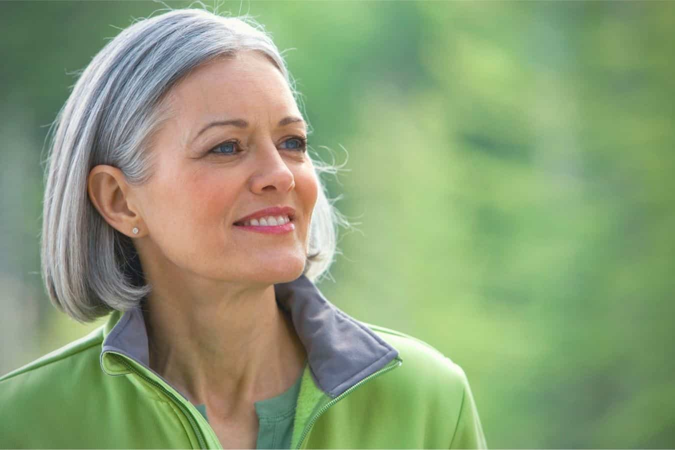 Remove Permanent Hair Dye From Gray Hair