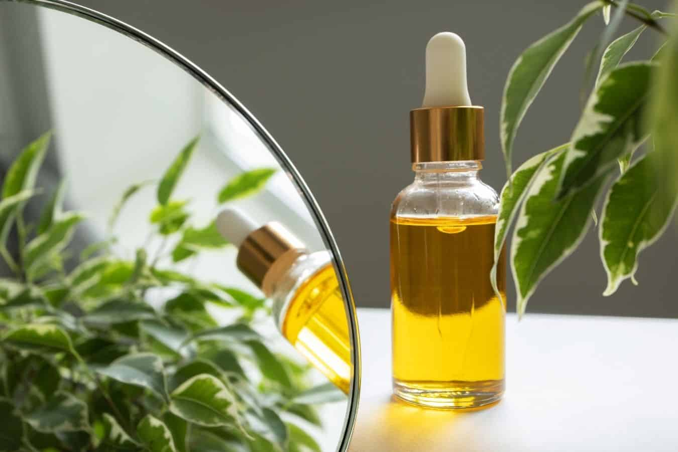 batana oil
