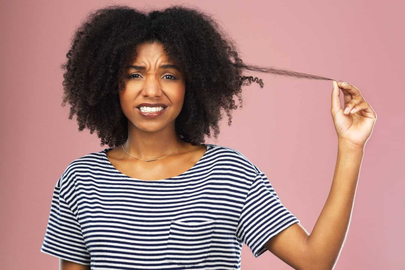 Best Ways To Close A Hair Cuticle