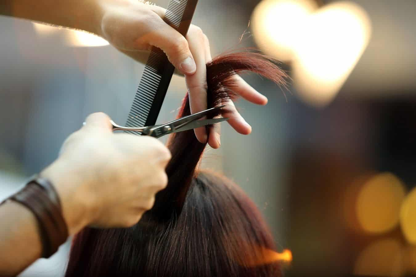 How To Pick A Good Barber vs Hair Stylist