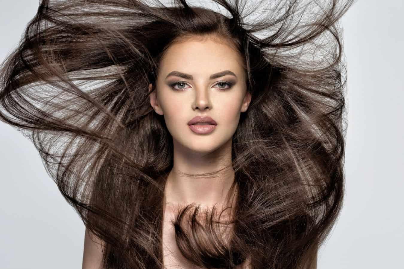 How To Grow Low Porosity Hair