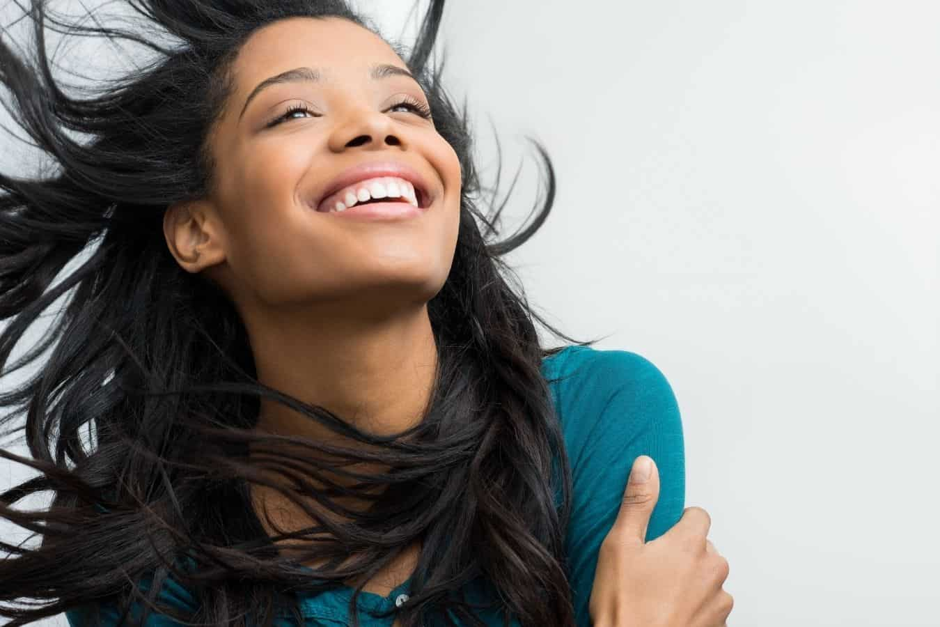 What To Do Before Relaxing Your Hair