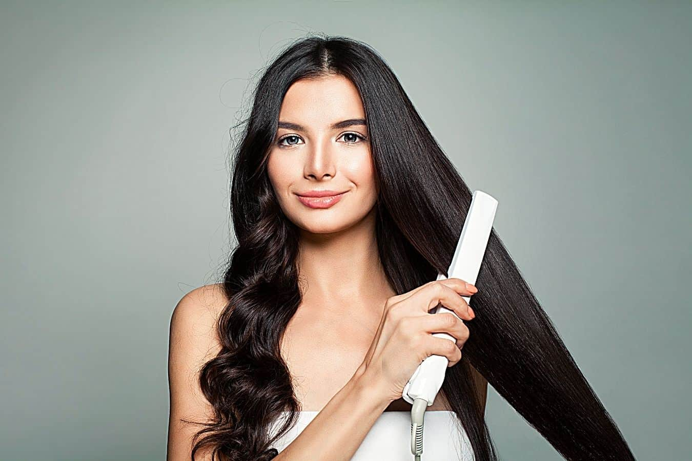 Japanese Hair Straightening Vs Brazilian Blowout