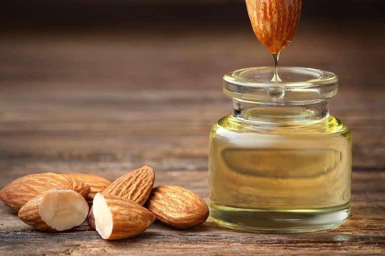 Almond Oil Vs Coconut Oil For Hair